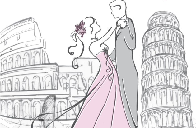 Sposarsi-in-italia