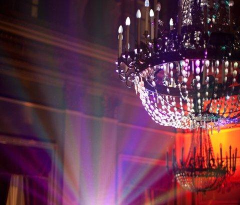 Festa Party Torino Serena Obert EVENT PLANNER