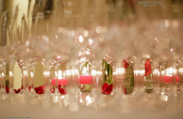 Auguri di Buon anno - San Silvestro