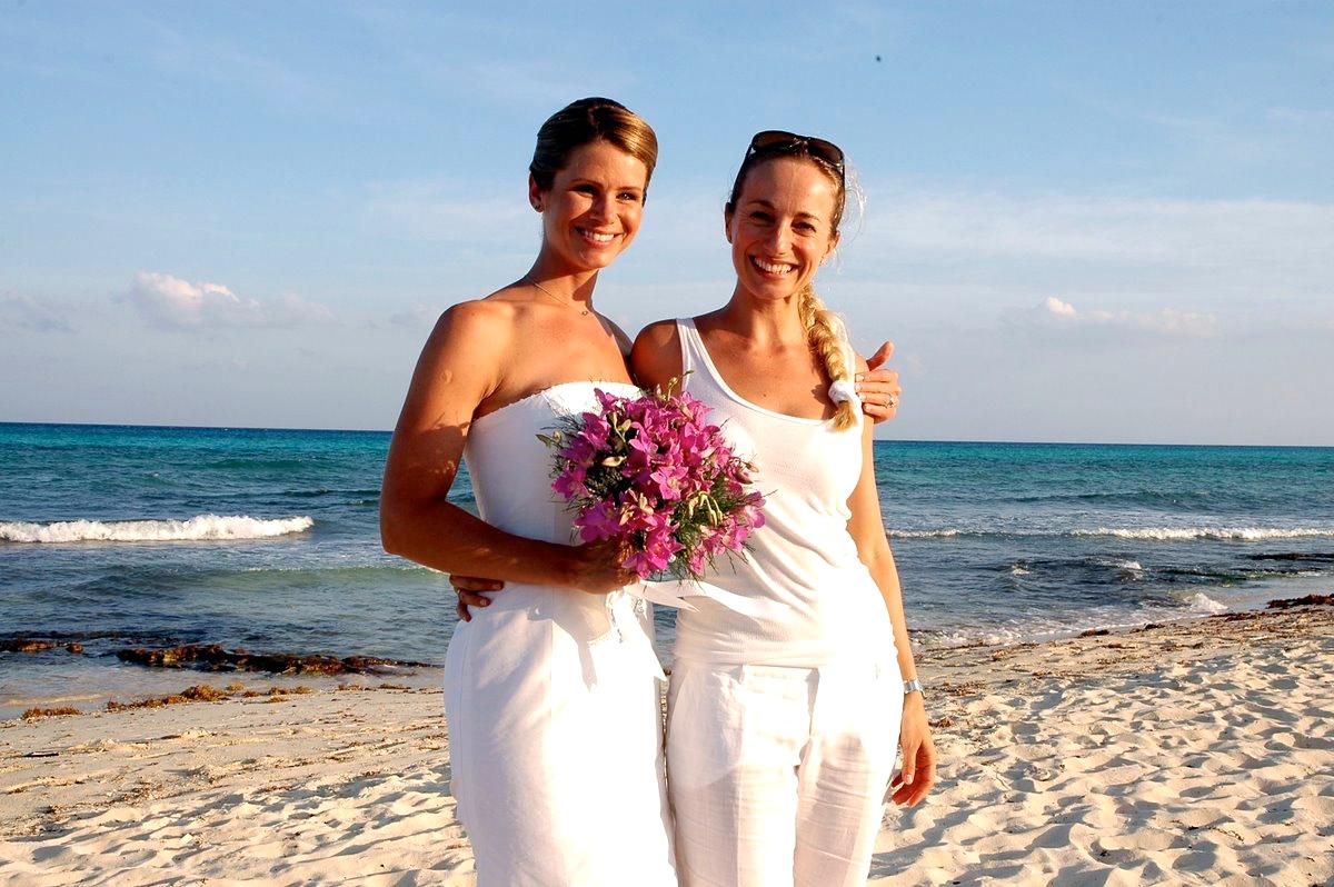Celebrante Matrimonio Simbolico Roma : Irene panizzolo professione celebrante spirituale serena obert