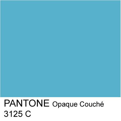 Matrimonio Color Pantone 3125 C Serena Obert