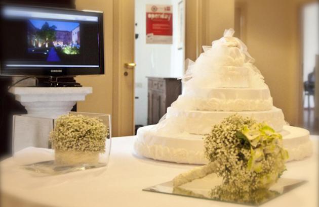 Corso wedding planner Torino e Milano con Serena Obert