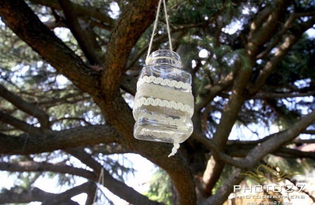 Matrimonio ecologico wedding planner