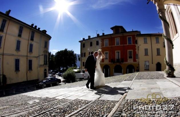 Sposi Piemonte - wedding planner