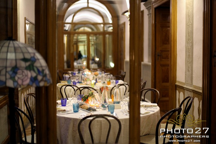Voglio fare la wedding planner - romanzo matrimoni wedding - wedding planner
