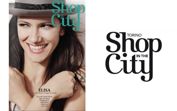 shop-in-the-city