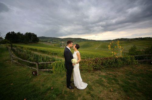 agriturismo piemonte matrimonio