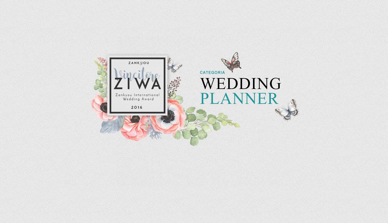 ziwa-award-new