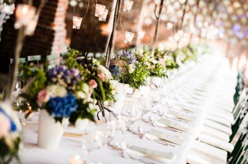 Serena Obert wedding planner matrimonio immagini