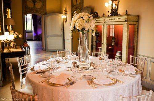 wedding planner location