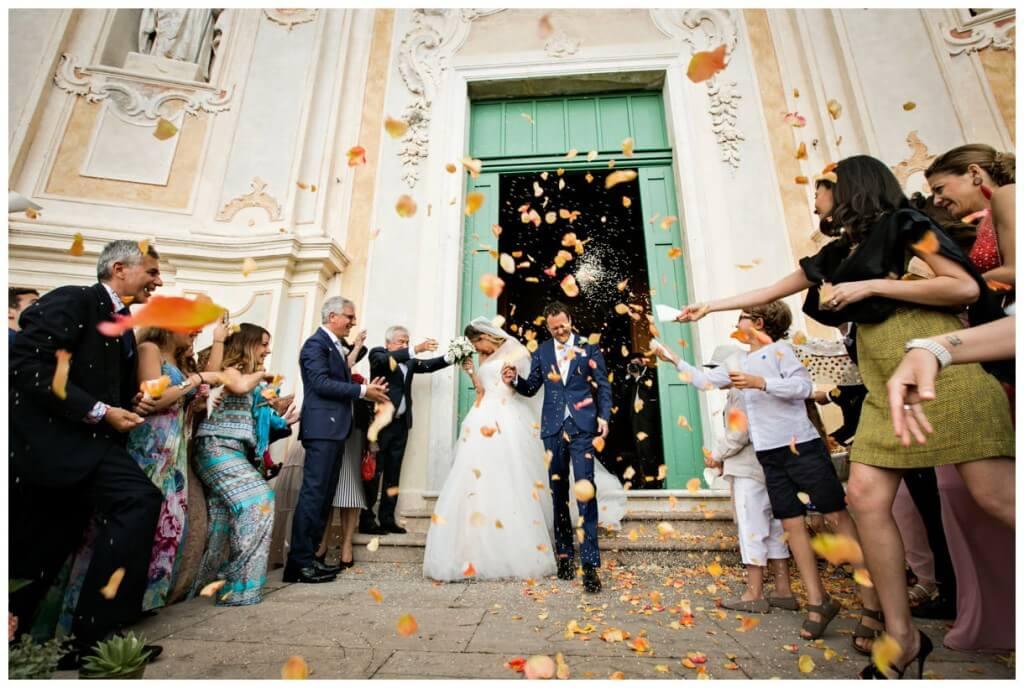 Matrimonio-Cervo-Mare-Liguria-30-1024x688