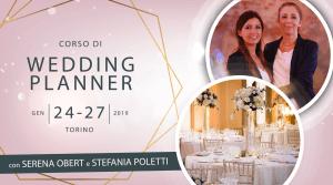 CORSO WEDDING PLANNER-12