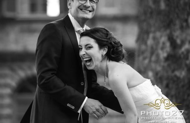 SPOSI - WEDDING PLANNER