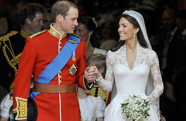 kate-middleton-william -royal-wedding