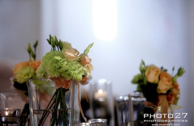 Matrimonio in Piemonte - wedding planner