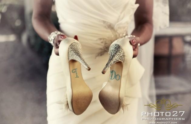 quanto spendono gli invitati per i regali di nozze