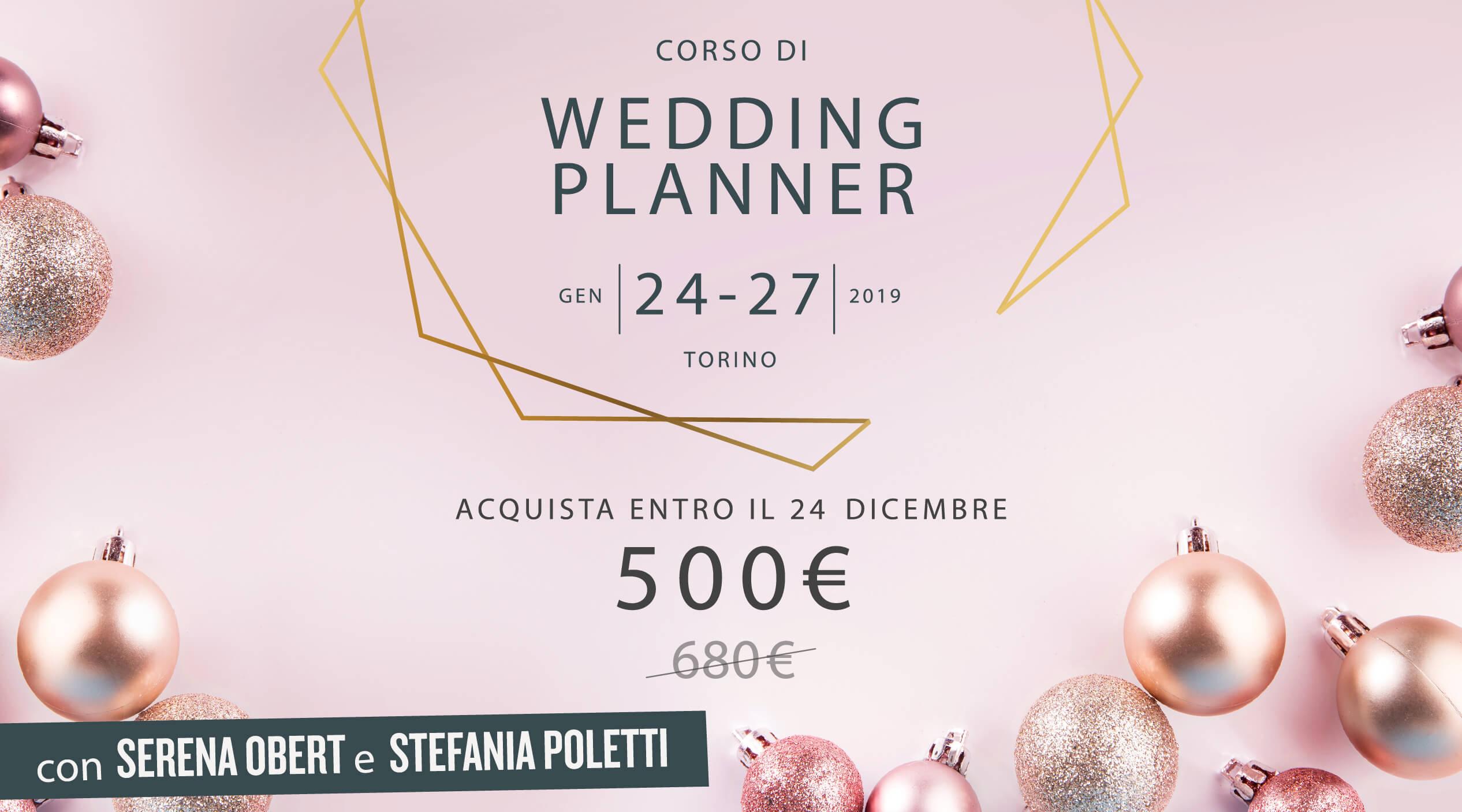 CORSO WEDDING PLANNER_WIP-20