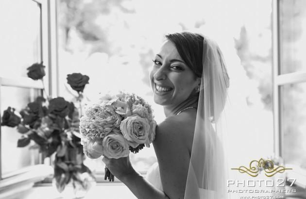 Sposa Serena Obert Wedding Planner