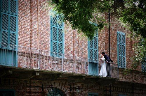 agenzie organizzazione matrimoni