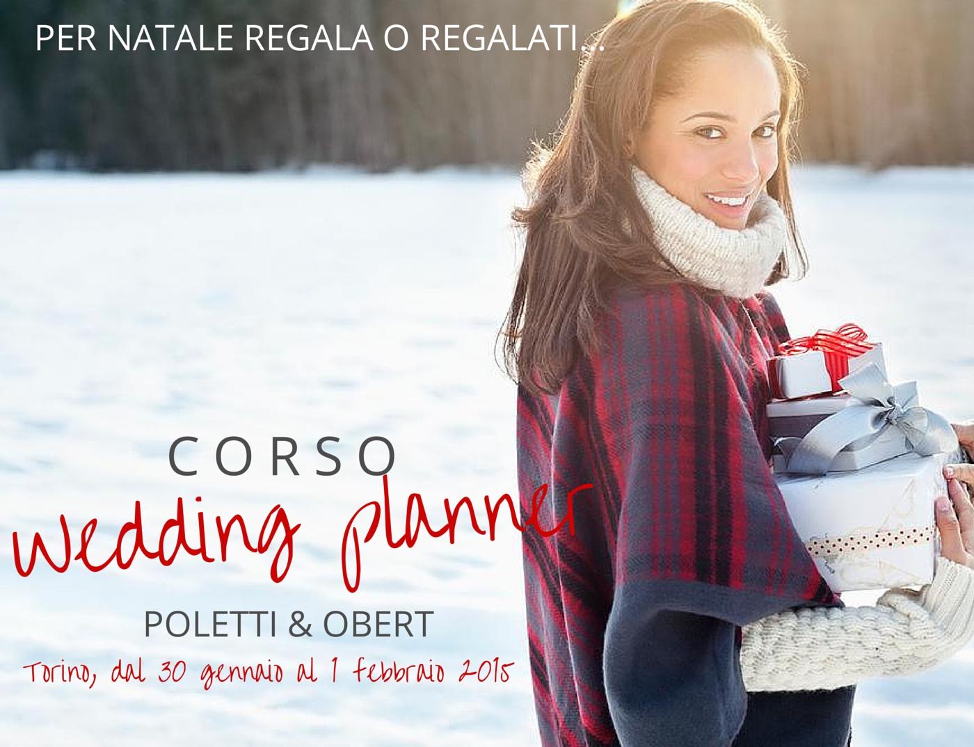 Corso wedding planner (4)