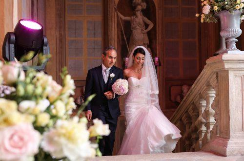 wedding planner serena obert e stefania poletti