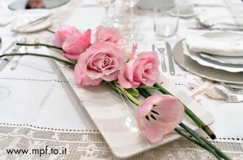 Corso Wedding Planner Poletti e Obert
