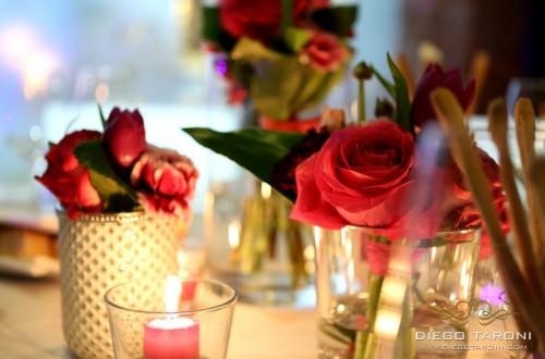 Festa di Compleanno Serena Obert Wedding Planner