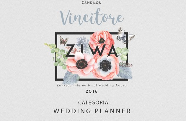MIGLIORE WEDDING PLANNER ITALIA