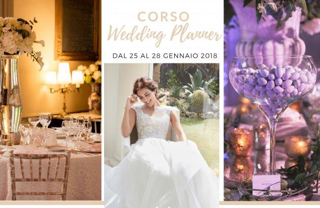 orso Wedding Planner - Stefania Poletti e Serena Obert