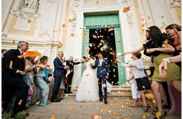 Matrimonio_Cervo_Mare_Liguria