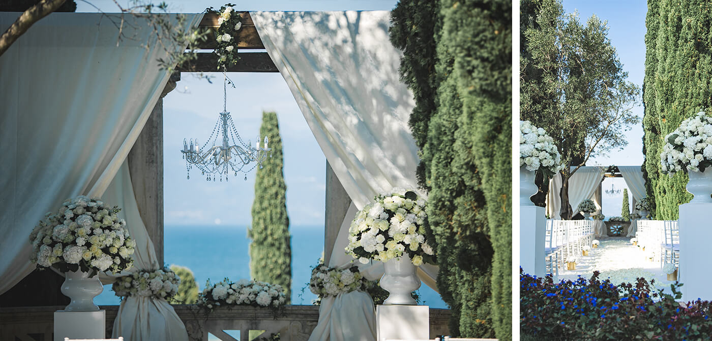 Servizi-Matrimoni- lusso