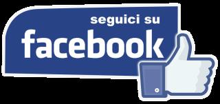 facebook_mi_piace747