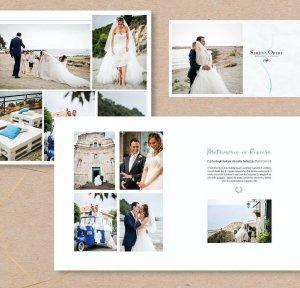 matrimonio in spiaggia Liguria Wedding Planner Serena Obert